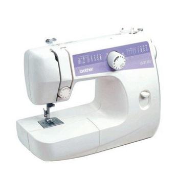 ls 30 sewing machine manual
