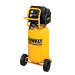 The Dewalt D55168 vs. The Makita Mac5200