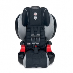 Diono Radian RXT vs. Britax Pinnacle 90