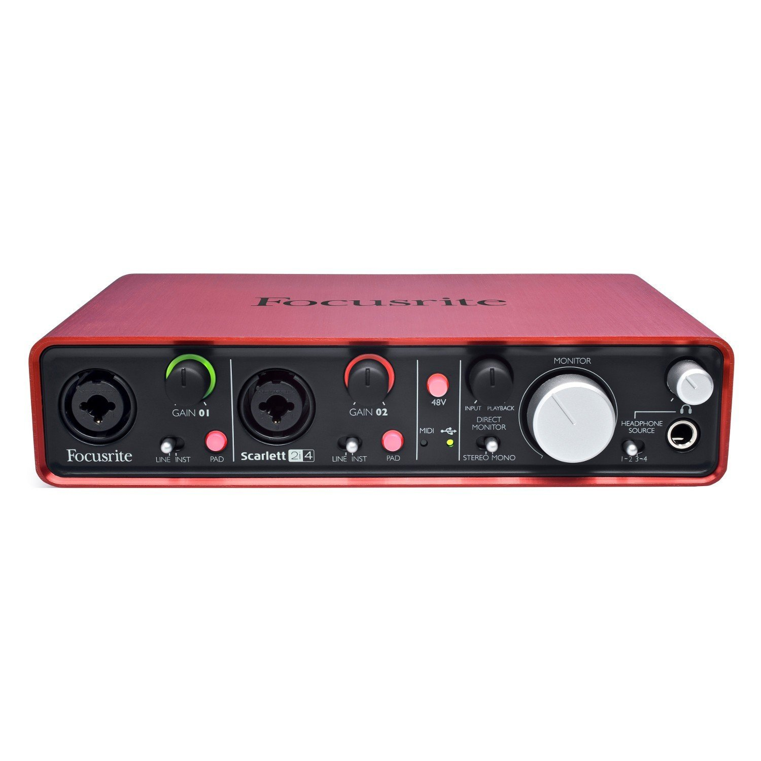 steinberg ur22 vs focusrite scarlett 2i4 here s a hint there is a clear winner. Black Bedroom Furniture Sets. Home Design Ideas