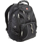 SwissGear SA1923 ScanSmart Backpack VS SwissGear SA1908 ScanSmart Backpack