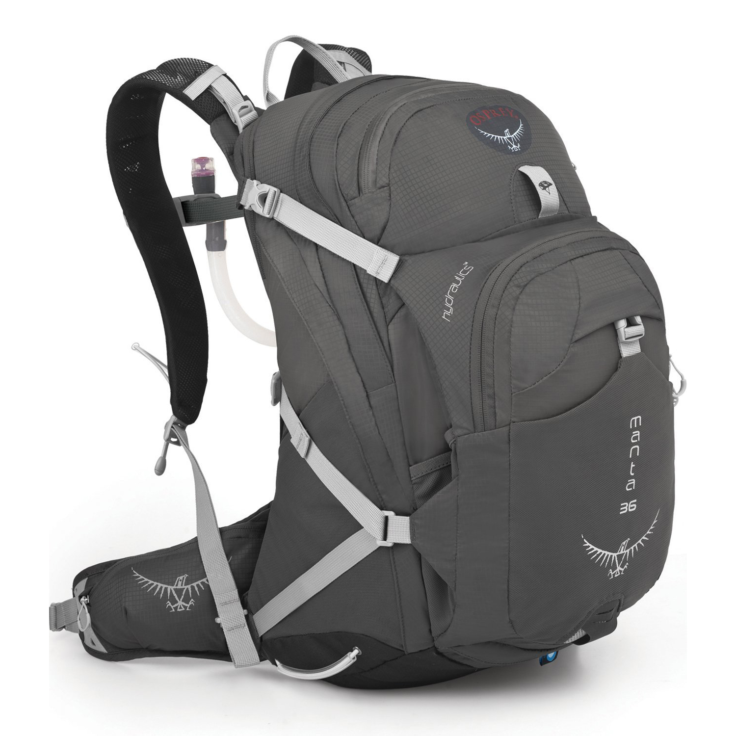 osprey single guys Geoff unger reviews osprey's rev 12 backpack  one day i did an 8-pitch rock  climb with a 2-hour approach and wore the pack the whole.