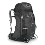Osprey Packs Stratos 24 vs Osprey Packs Atmos 50