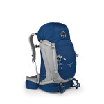 Osprey Packs Stratos 24 vs Osprey Packs Kestrel 48