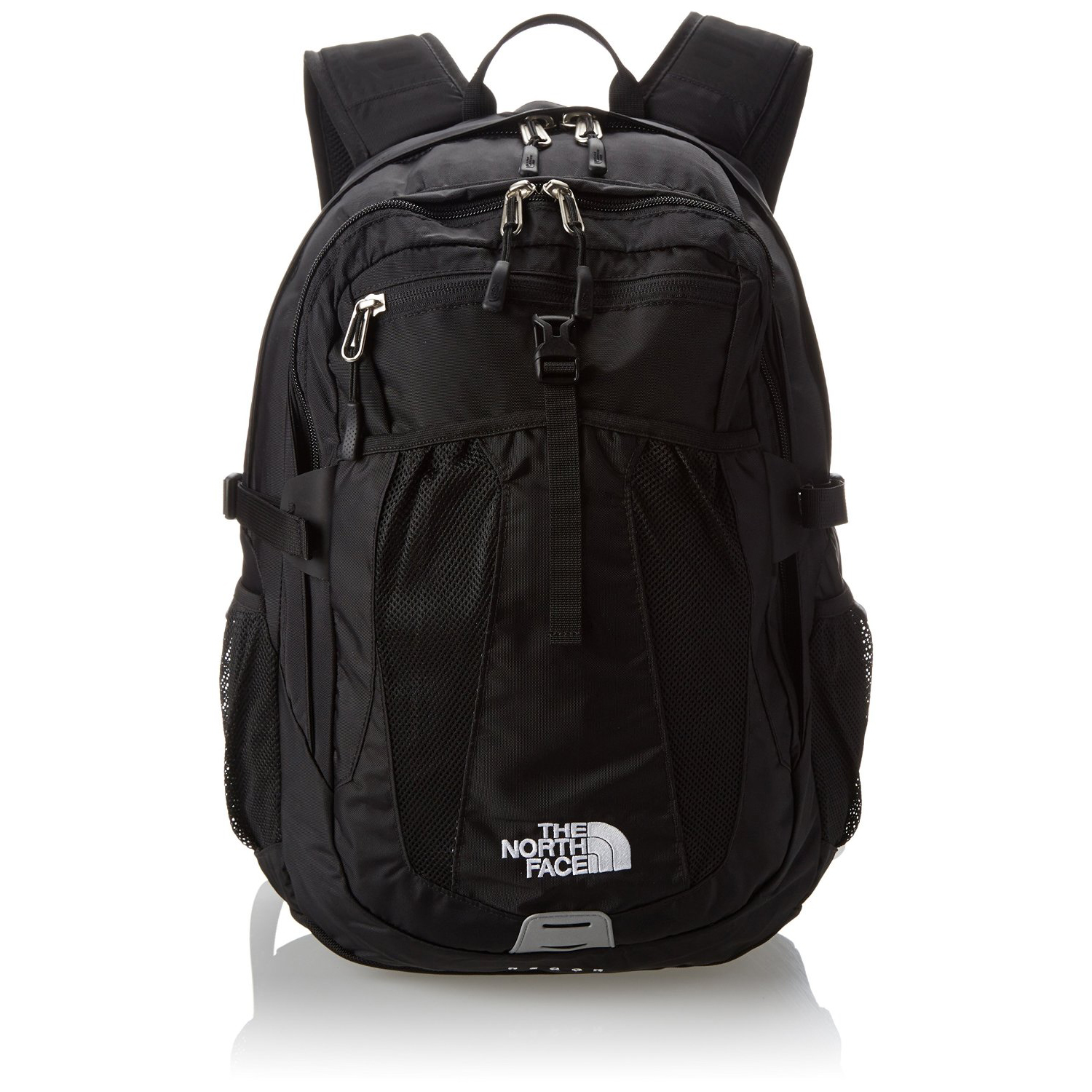 ae8225525 North Face Recon Backpack Features - CEAGESP