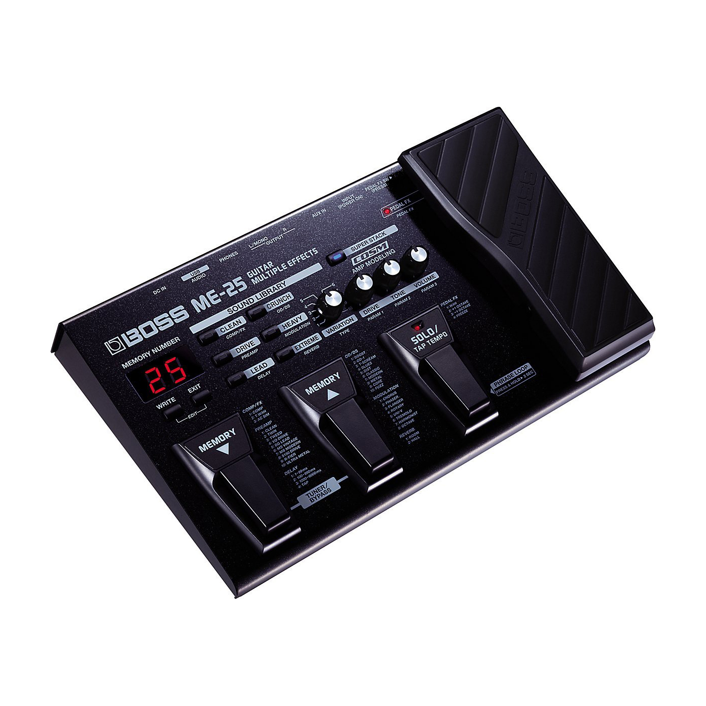 zoom g3x vs boss me 25 which brand of guitar effects do you desire. Black Bedroom Furniture Sets. Home Design Ideas