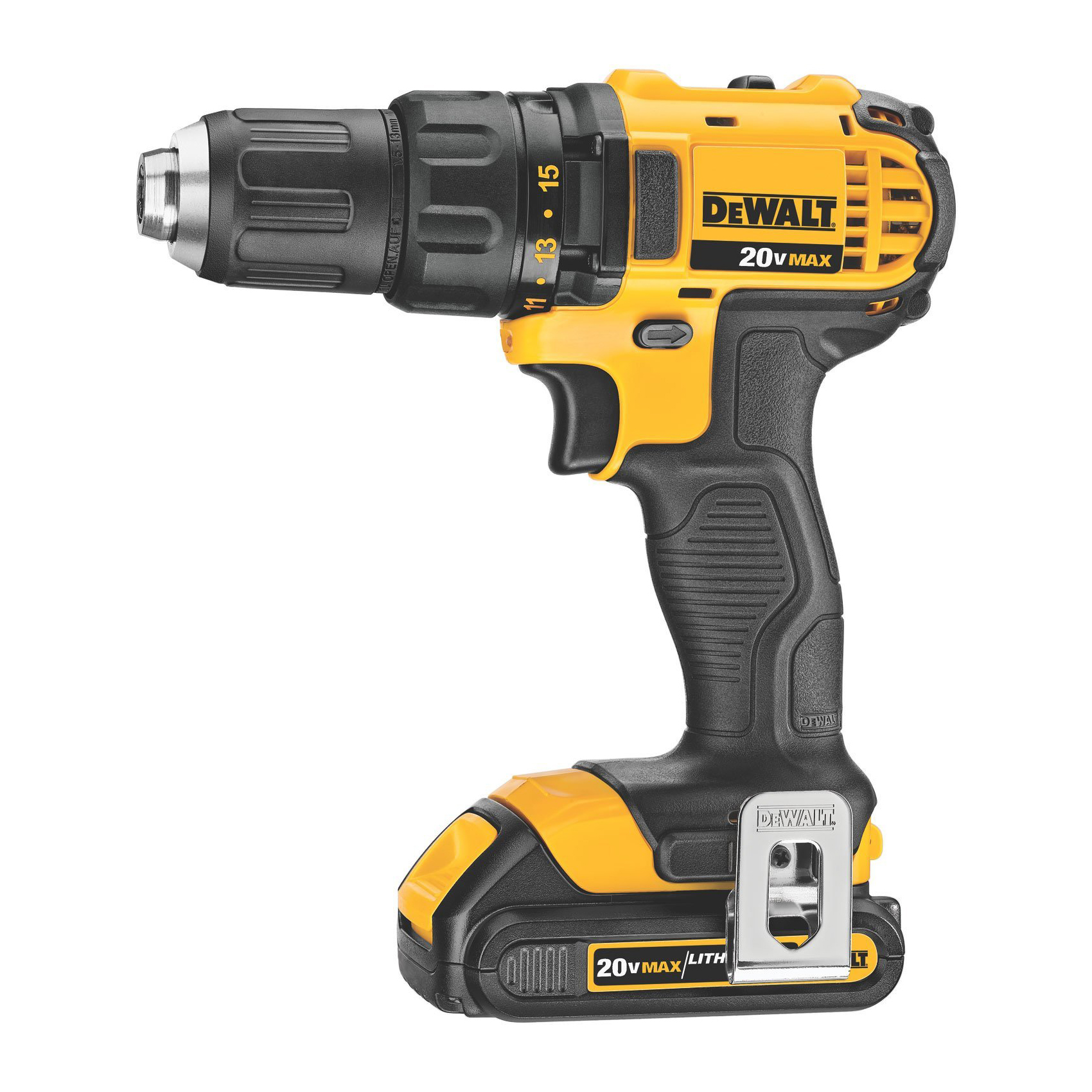 Brilliant Power Tools - Corded And Cordless Power Tools At The Home Depot