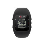 Polar A300 vs Fitbit Charge – What's Best for You