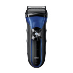 Braun Cruzer 6 Vs. Braun Series 3: Which Razor Gives You the Better Shave?