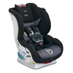 Britax Marathon Clicktight Vs. Chicco Nextfit: Which Seat is Suited for Safety?