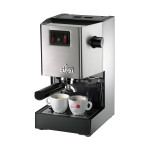 Breville 800ESXL vs. Gaggia Classic: Which will you wake up to?