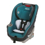 Graco Size4Me 65 vs. Graco Contender 65: Two great car seat models from Graco