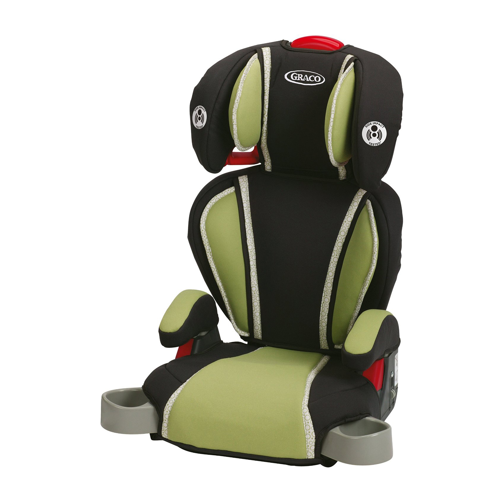 Weight Restrictions For Car Seats