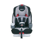 Safety 1st Alpha Omega Elite vs. Graco Nautilus: Convertible car seats for ultimate safety and efficiency!