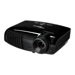Acer H6510BD Vs. Optoma HD131XE: Which Projector is More Worth Your Money?