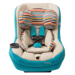 Maxi-Cosi Pria 70 vs. Peg Perego: Which car seat will hold your loved one on all your adventures?