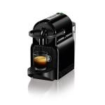 Nespresso Inissia vs Delonghi EC155: Savour your cup of Coffee