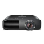 Panasonic PT-AE8000U Vs. Epson 5030UB: Which Projector Shines in Value?