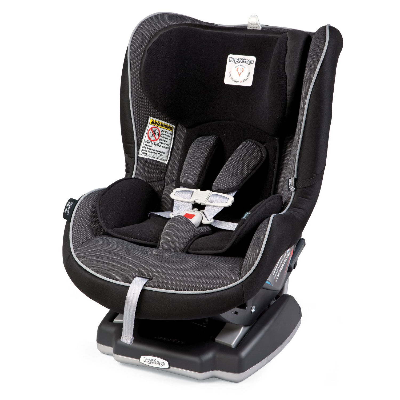 maxi cosi pria 70 vs peg perego which car seat will hold. Black Bedroom Furniture Sets. Home Design Ideas
