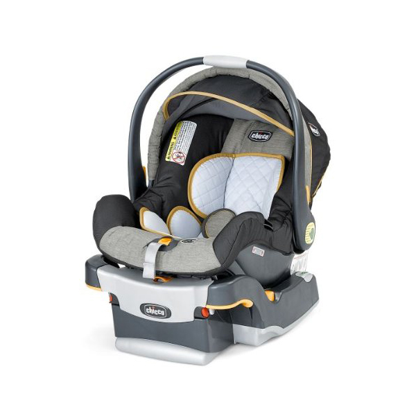 britax b safe 35 vs chicco keyfit 30 infant car seat and base combo choices. Black Bedroom Furniture Sets. Home Design Ideas