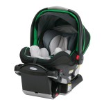 Graco SnugRide Click Connect 35 Vs. 40: Which Model is Better?