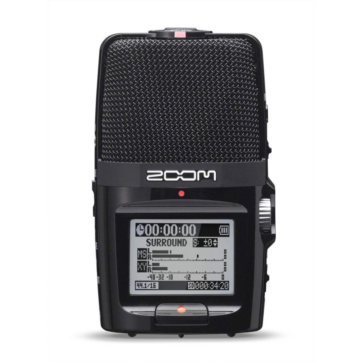 Zoom H1 vs  H5: Which portable recorder will fit your needs