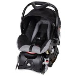 Buyer's Guide: Car Seats – everything you need to know when looking to purchase a car seat for your infant or child