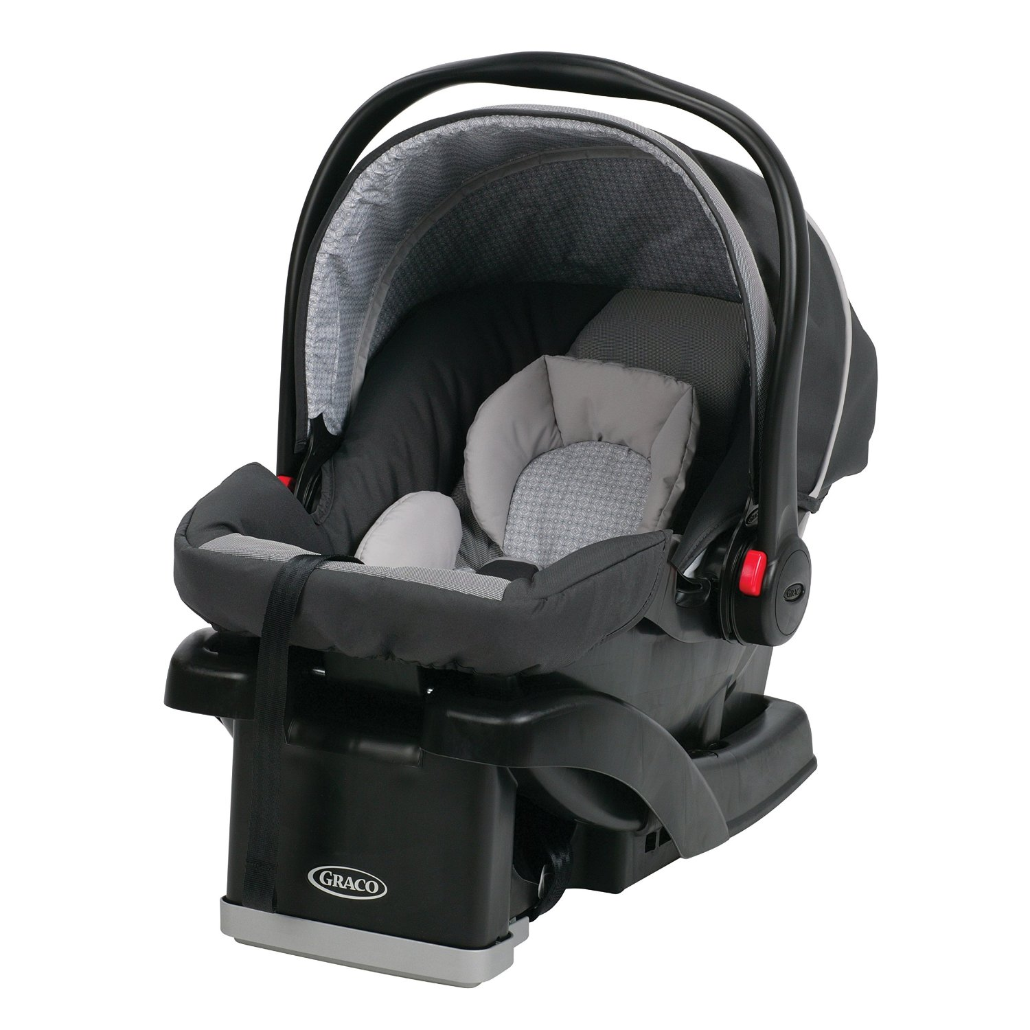 Graco Snugride 30 Vs 30 Lx Is The Lx Worth The Buy