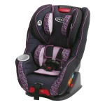 Graco Size4Me 65 vs. Mysize 65: Which Graco 65 convertible car seat is best for you?