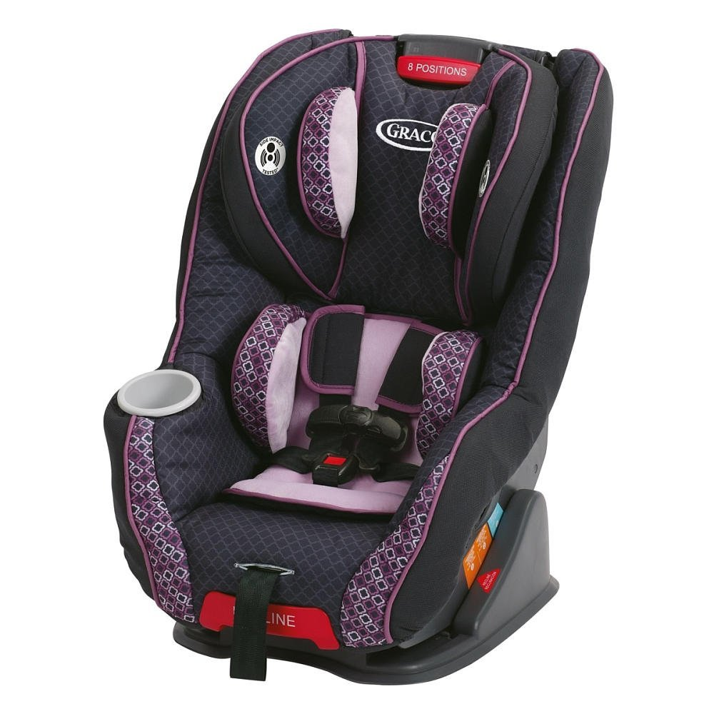 graco size4me 65 vs mysize 65 which graco 65 convertible car seat is best for you. Black Bedroom Furniture Sets. Home Design Ideas