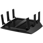 Netgear AC5300 vs Netgear AC3200 – Which is the Better Router?