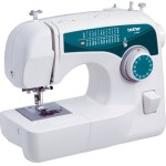 Brother xm2701 vs. Brother xl2600i: Battle of the Brother Sewing Machines