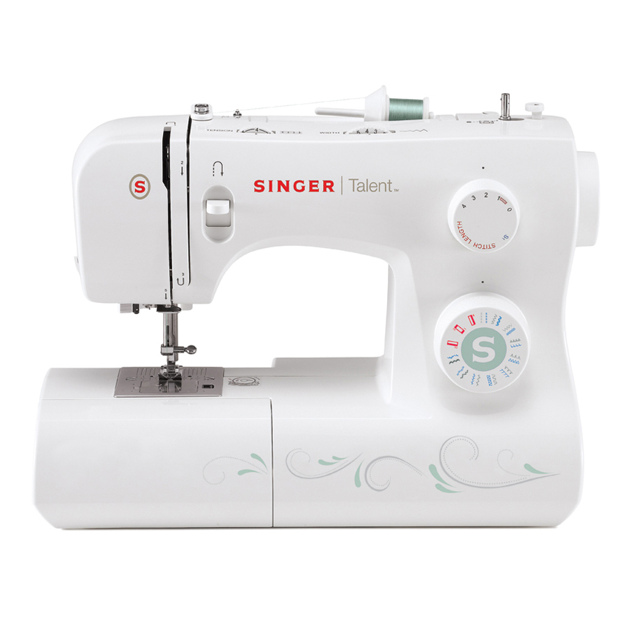 NEW STYLE AND CLASSICBernina Screw On SEAM GUIDE Edge and Quilting Guide NEW