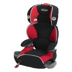 Evenflo Rightfit Booster Seat vs Graco Affix Youth Booster Seat: How to Give Your Child The Best Boost