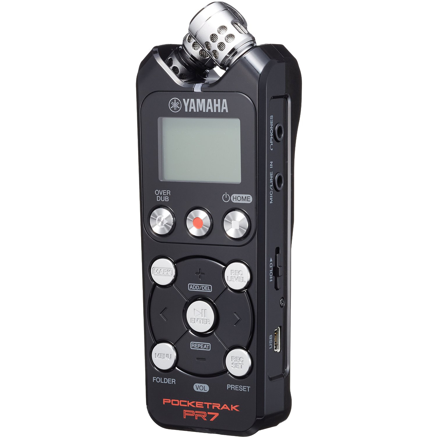 Zoom H1 vs  H5: Which portable recorder will fit your needs best?