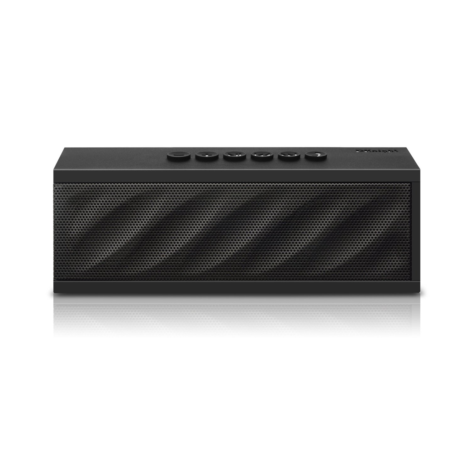 jawbone jambox speaker how to connect to computer