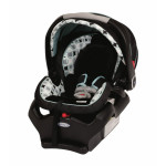Baby Trend Flex-Loc vs Graco Snugride