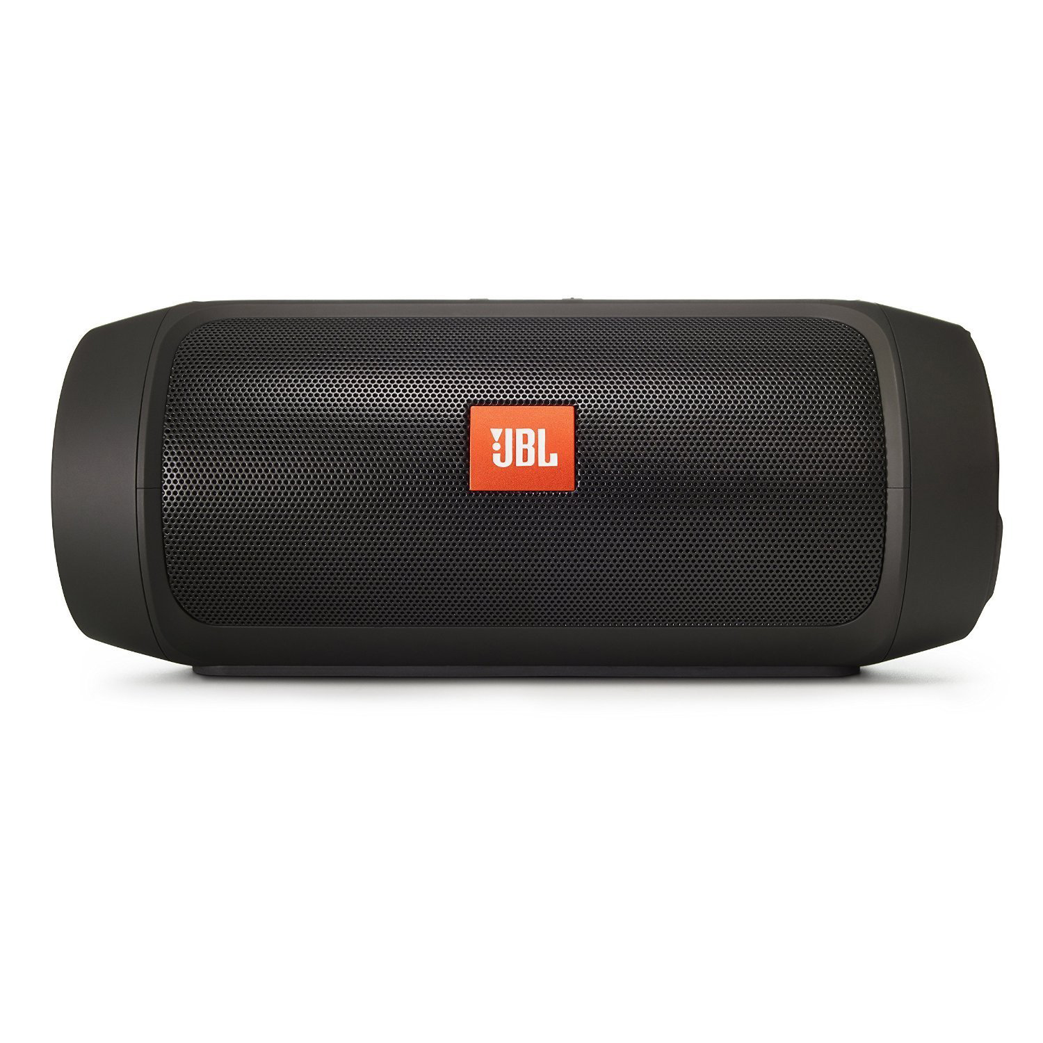 JBL Pulse vs. Charge 2+: Battle of the JBL wireless ...