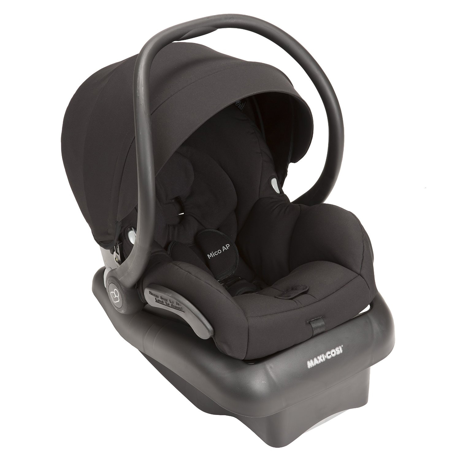 Baby Car Seat Recommendation Maxi Cosi