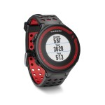 Garmin Forerunner 25 vs Garmin Forerunner 220: An Evolution in Fitness Trackers