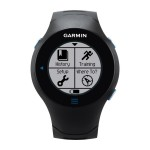 MOTOACTV vs Garmin Forerunner 610: How to best meet your Fitness Needs