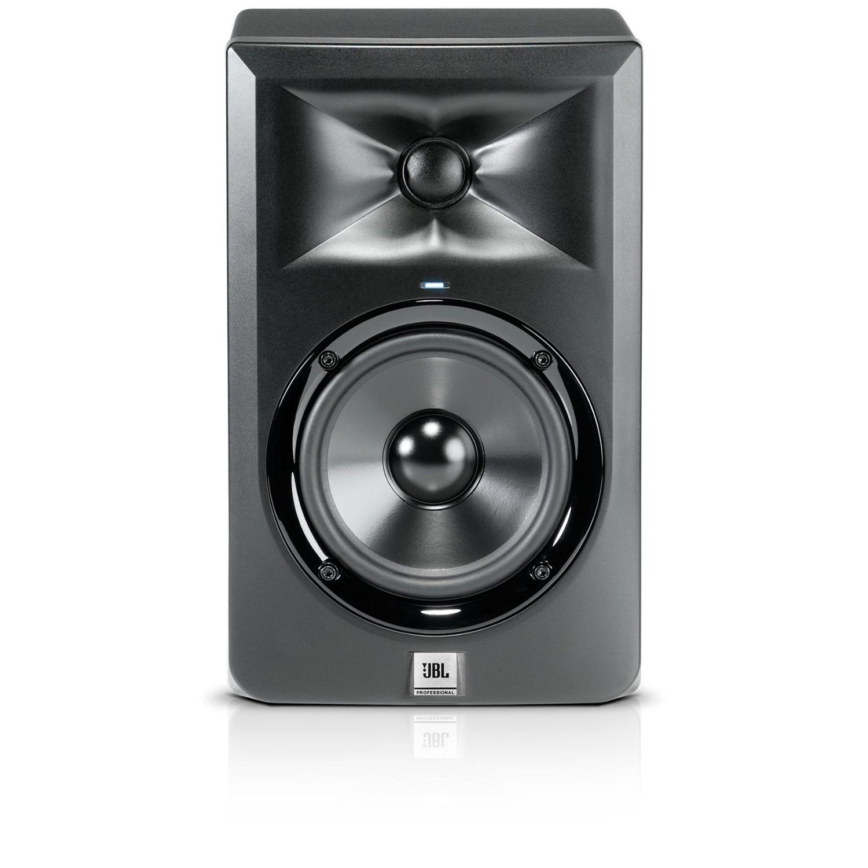 audioengine a2 vs jbl lsr305 how many speakers do you need. Black Bedroom Furniture Sets. Home Design Ideas