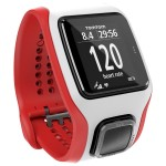 Garmin Forerunner 310xt vs. Tomtom Multisport: Multisport GPS watches
