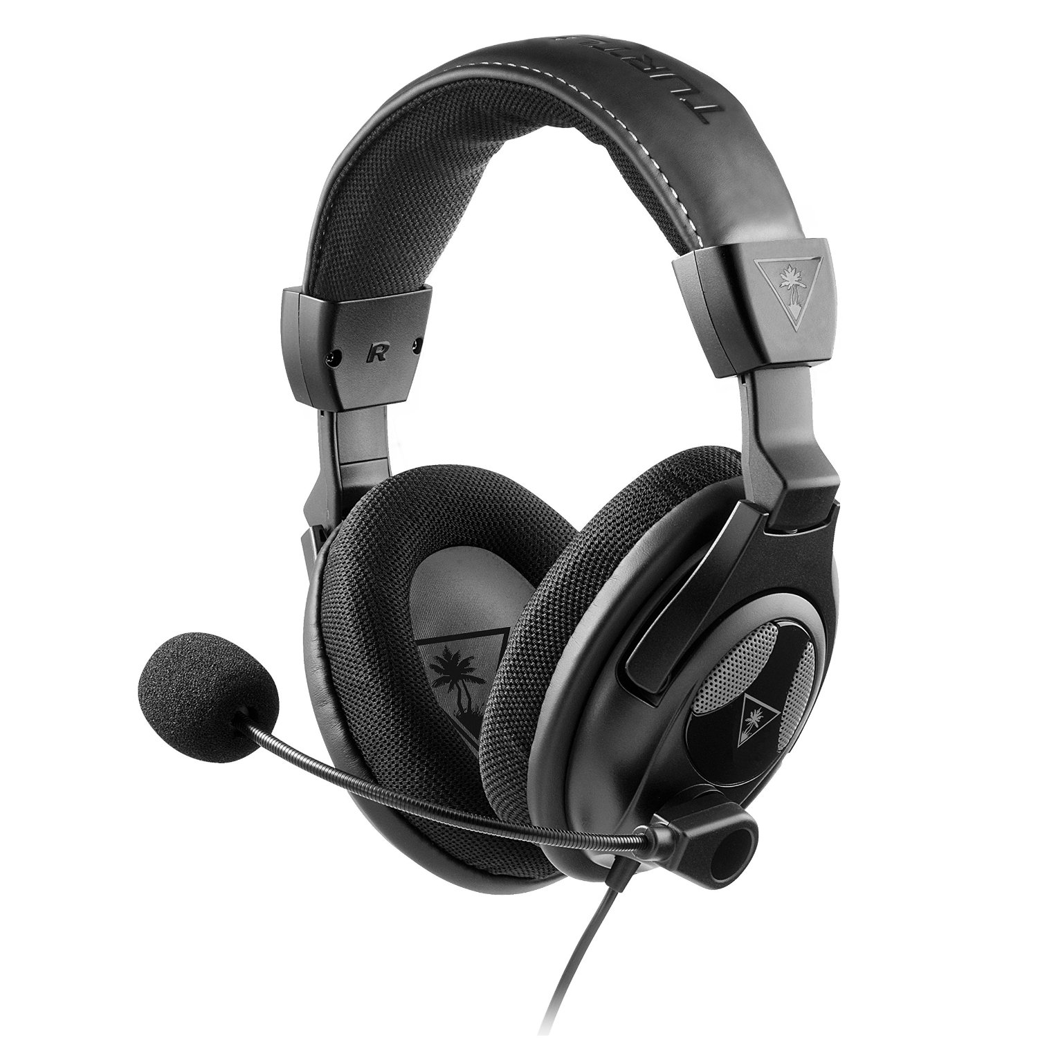 P Turtle Beach Turtle Beach XO four v...