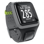 TomTom Runner vs Garmin Forerunner 15: For those on the Run