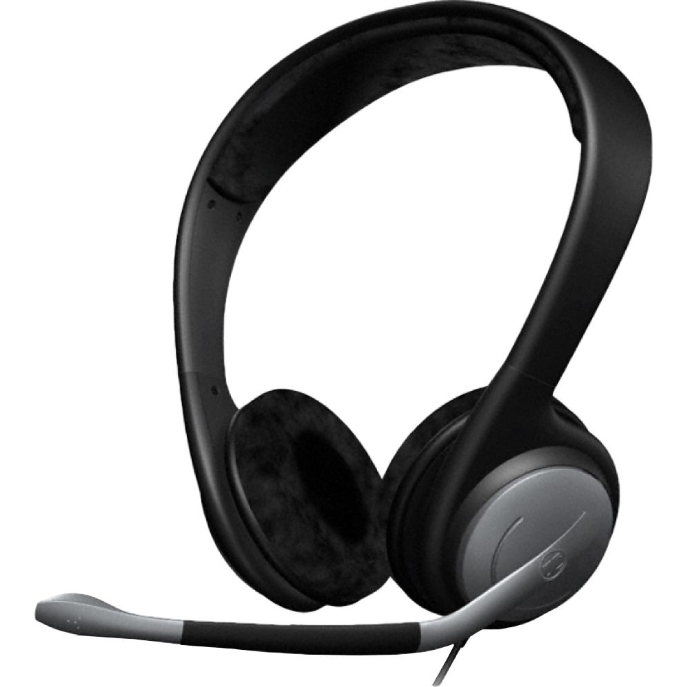 Logitech H110 Vs H150 Add Some Pizzazz To Your Headset Stereo Sennheiser Pc 151 310