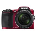 Nikon Coolpix S7000 vs Nikon Coolpix L840 – Which Camera is the Winner?