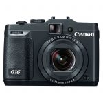 Fujifilm X20 vs Canon Powershot G16 – Which Camera is Better?