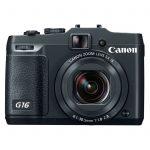 Fujifilm X20 vs Canon Powershot G16 – Which Camera is Better?