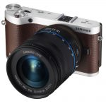 Samsung NX3000 vs Samsung NX300 – Is there a Difference?